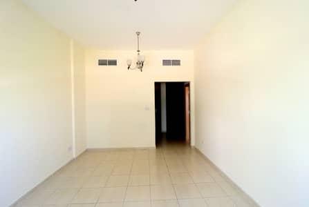 شقة في أكسيس 6 أكسيس ريزيدنس واحة دبي للسيليكون 1 غرف 30000 درهم - 5024312