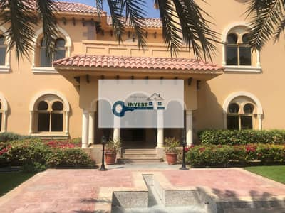 6 Bedroom Villa for Sale in Dubailand, Dubai - No Commission
