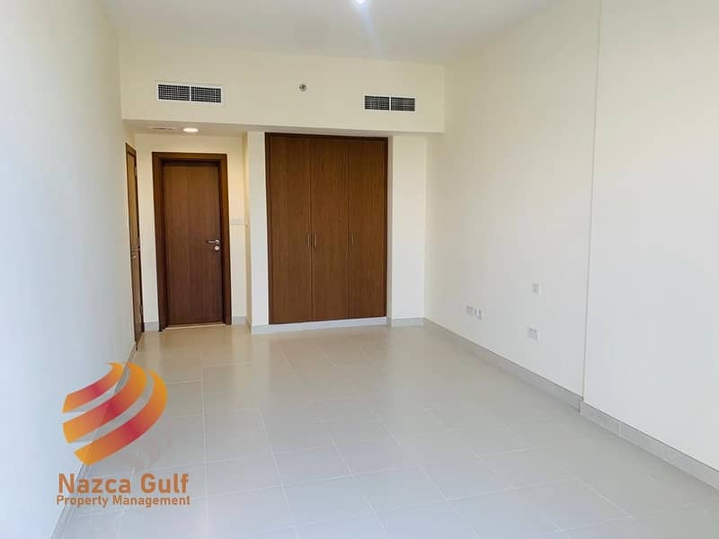 12 6 Payments for Sea View 1 BR Apartment