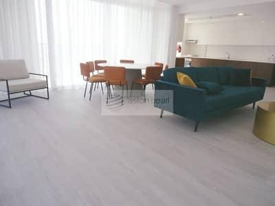 شقة 3 غرف نوم للبيع في قرية جميرا الدائرية، دبي - Pool View|Great Investment| Luxury | Very Spacious