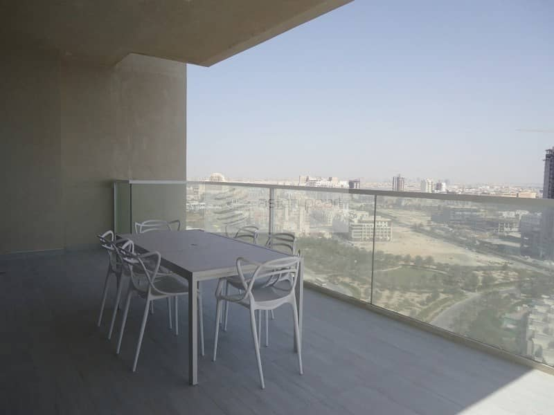 31 Pool View|Great Investment| Luxury | Very Spacious