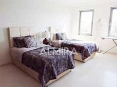 Mediterranean villas with a premium finishes!