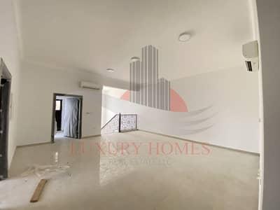 فیلا 5 غرف نوم للايجار في فلج هزاع، العین - Ravishing Ultra Modern Home Nearby School Area