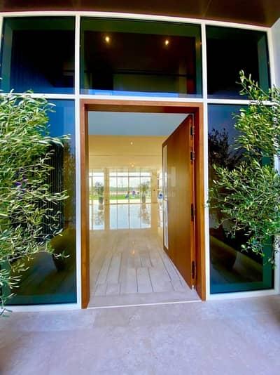 4 Bedroom Villa for Sale in Dubai Hills Estate, Dubai - 4 TO 6 BDR LUXURY GOLF VIEW VILLAS WITH SKY LOUNGE