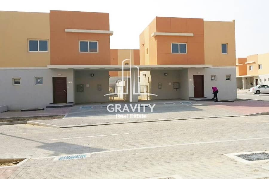 Move in ready   Comfortable & Peaceful Living