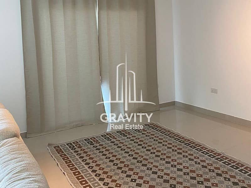 11 Move in ready   Comfortable & Peaceful Living
