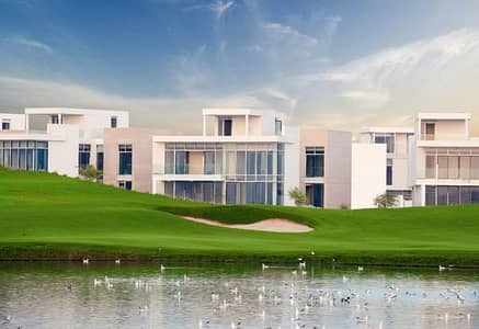 Plot for Sale in Al Zorah, Ajman - 2 YEAR PAYMENT PLAN / 15% DOWN PAYMENTS / READY ELEVATION DESIGN /