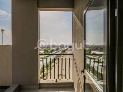 2 Bedroom Flat for Rent in Dubai Investment Park (DIP), Dubai - SPACIOUS 2 BHK / CHILLER FREE / NO-COMMISSION /FREE MAINTENANCE / 2 MONTHS FREE