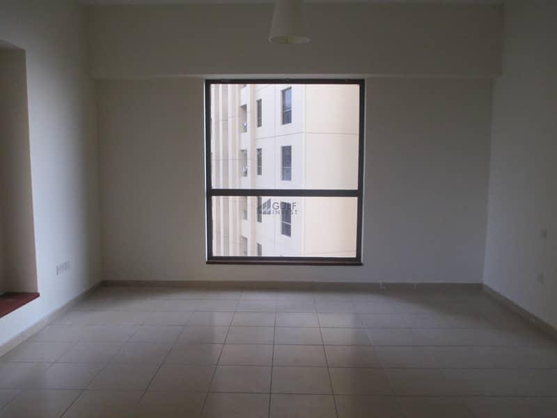 2  Low Floors