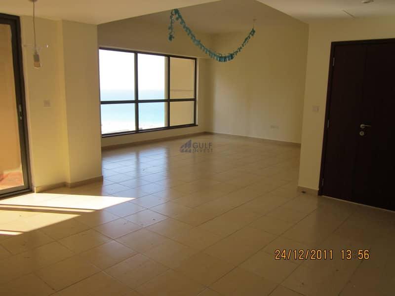 10 Bright Apartment