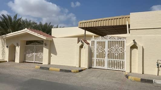 فیلا 3 غرف نوم للبيع في العزرة، الشارقة - للبيع فيلا منطقة العزرة/الشارقة