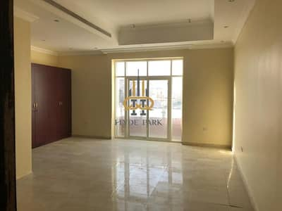 11 Bedroom Stand alone Big Villa  Central AC  with Big Yard at Shamkha