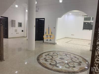 Royal Brand New Standalone Villa Plus External Extension in Shamkha