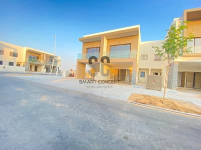 Brand New | Well Priced | Yas Island Living