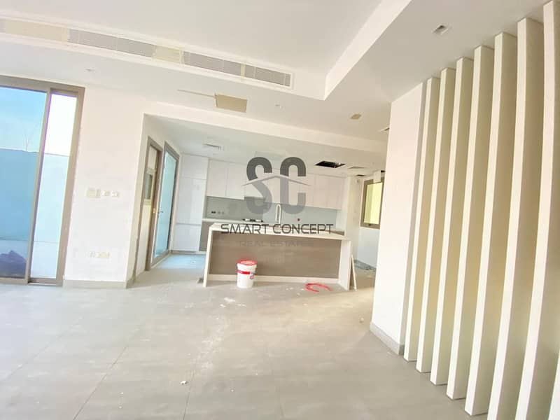 2 Brand New | Well Priced | Yas Island Living