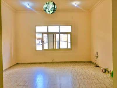 استوديو  للايجار في آل نهيان، أبوظبي - شقة في آل نهيان 36000 درهم - 5024569