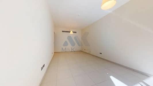 2 Bedroom Apartment for Rent in Al Mina, Dubai - 2 Bed Plus Maids - Pay Monthly with One Month Free
