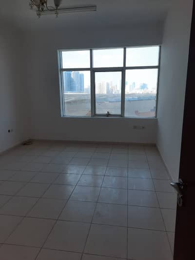 2 Bedroom Apartment for Rent in Ajman Downtown, Ajman - Two rooms and a hall with a parken, an area of ​​1633 feet, in the Horizon Towers, Tower C.