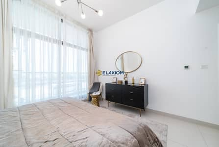 1 Bedroom Flat for Sale in Nad Al Sheba, Dubai - One Bedroom with 1 Prime Store Room 411