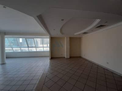 شقة 3 غرف نوم للايجار في شارع الشيخ زايد، دبي - شقة في مزايا سنتر شارع الشيخ زايد 3 غرف 105000 درهم - 5024816