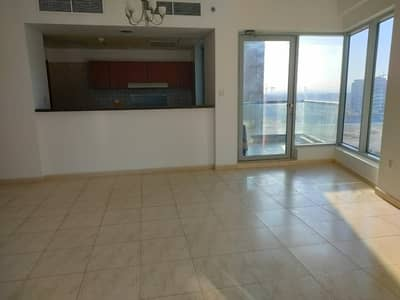 2 Bedroom Flat for Rent in Dubailand, Dubai - 2 BHK   SkyCourts Tower   WB   33K