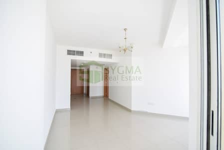 1 Bedroom Flat for Sale in Dubai Production City (IMPZ), Dubai - BEAURIFUL 1 BEDROOM WITH LAKE VIEW