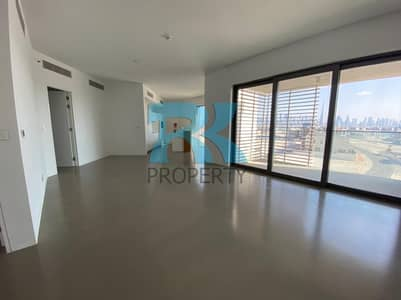 2 Bedroom Flat for Sale in Pearl Jumeirah, Dubai - Spectacular 2BR, Post Handover for 4yrs