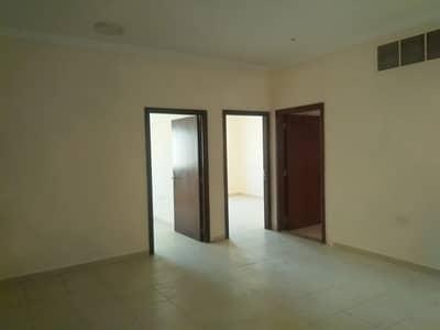فلیٹ 2 غرفة نوم للايجار في الروضة، عجمان - شقة في الروضة 3 الروضة 2 غرف 23000 درهم - 5024871