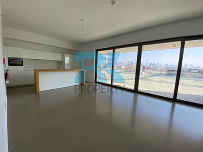 2 Bedroom Apartment for Sale in Pearl Jumeirah, Dubai - Luxury Living, Stylish Interior