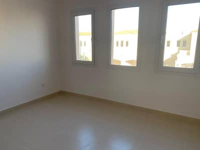 2 Bedroom Villa for Rent in Serena, Dubai - 2 Bedroom + Maid } Type D }  @ 78000 Only