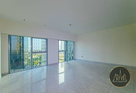 Large 1BR in Central Park | Ready to Move |
