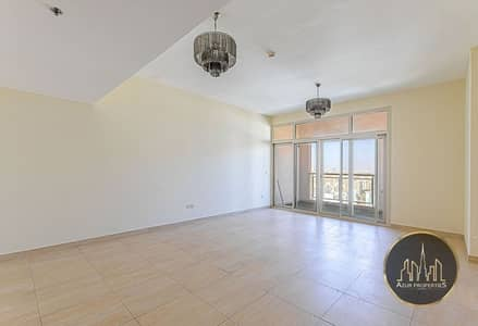 3 Bedroom Flat for Rent in Al Furjan, Dubai - Spacious Layout 3 BR |Chiller Free | In Al Furjan