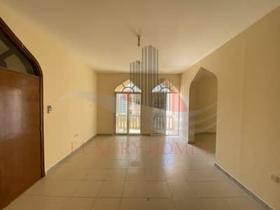 3 Bedroom Flat for Rent in Asharej, Al Ain - Master Piece of State of the Art Facilities