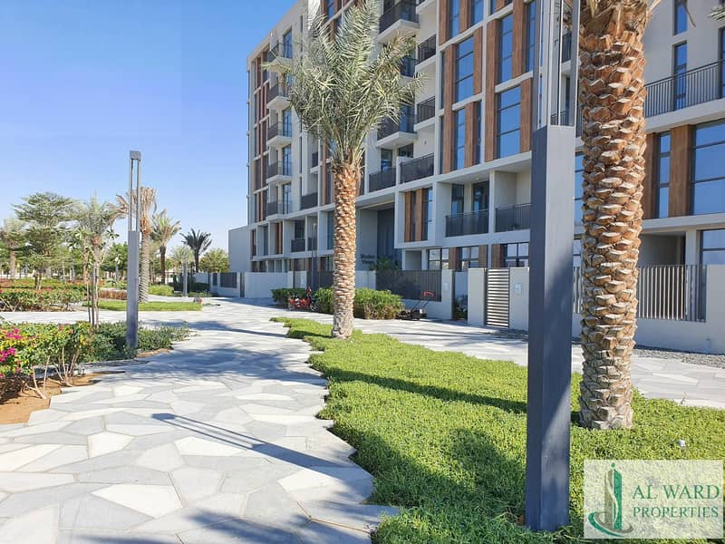 2 Stylish Modern Homes in a beautiful and tranquil community | Ready to move-in| Amazing Post Move-in Payment Plan.