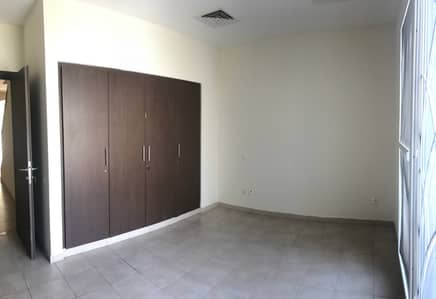 فیلا 5 غرف نوم للايجار في واحة دبي للسيليكون، دبي - فیلا في فلل السدر واحة دبي للسيليكون 5 غرف 160000 درهم - 5025080