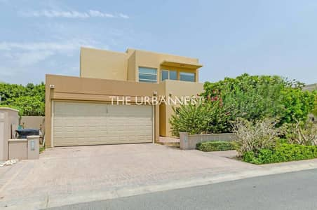Exclusive | Type 8 | in Great Location | 3 Bed
