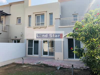 Type 3M # 3 Bed + Study + Upgraded kitchen N Washrooms
