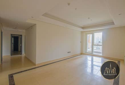 2 Bedroom Apartment for Rent in Downtown Dubai, Dubai - Affordable|Lovely 2BR +Maidfor Rent in Mon Reve
