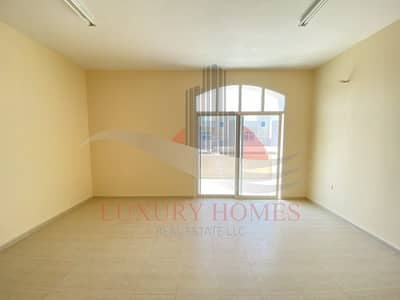 3 Bedroom Villa for Rent in Asharej, Al Ain - An Appealing  Deal with all Lifestyle Amenities