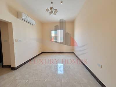 1 Bedroom Flat for Rent in Al Mutarad, Al Ain - Wonderful Reasonable Price Close to Town