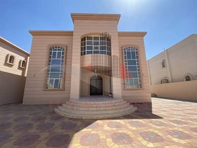 6 Bedroom Villa for Rent in Al Marakhaniya, Al Ain - An Enticing Prospect of Luxury All Master Rooms