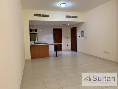 Studio for Rent in Al Hamra Village, Ras Al Khaimah - Huge Studio Available Mid March Near Mall