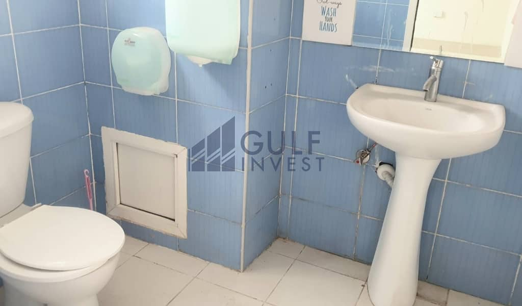 10 Beautiful large 8 + bed commercial villa in Safa 2