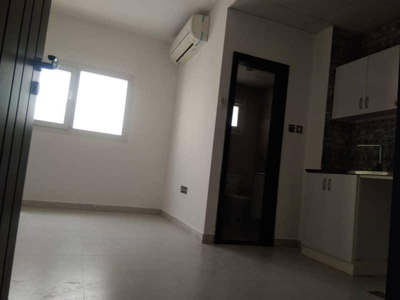 شقة في مويلح 12000 درهم - 4557562