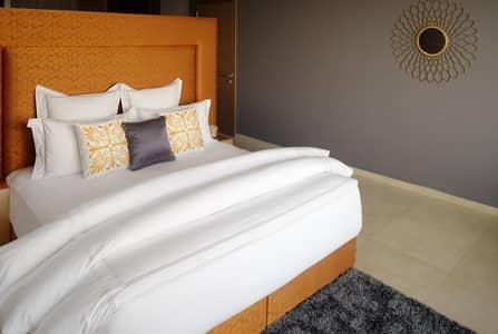 2 Bedroom Flat for Rent in Downtown Dubai, Dubai - Dubai Mall Metro  |Direct From Owner| 48 Burj Gate