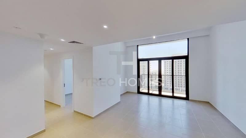 2 Exclusive|Central Park Facing|View Today