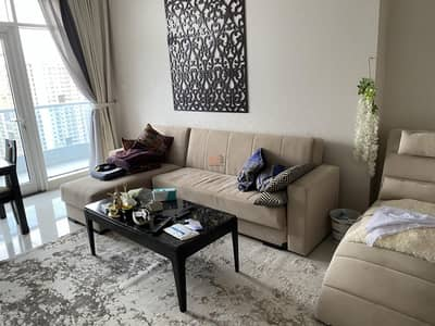 Amazing Price | Fully Furnished| Spacious|High Quality