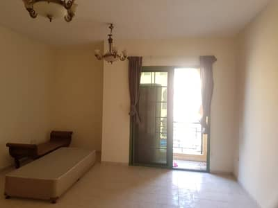 1 Month Free! Studio For Rent In Morocco Cluster 15k Only