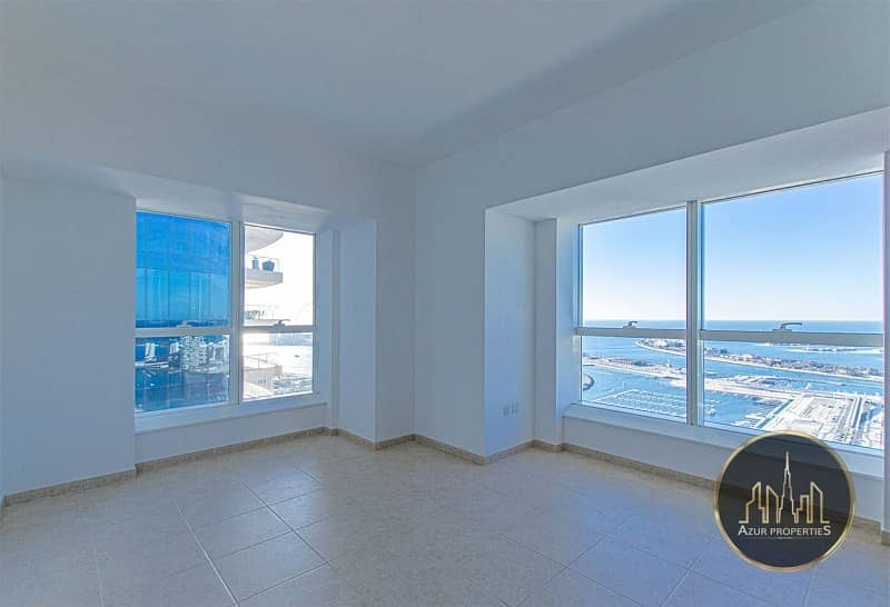 Full SeaView  Higher Quality of Living Apartments