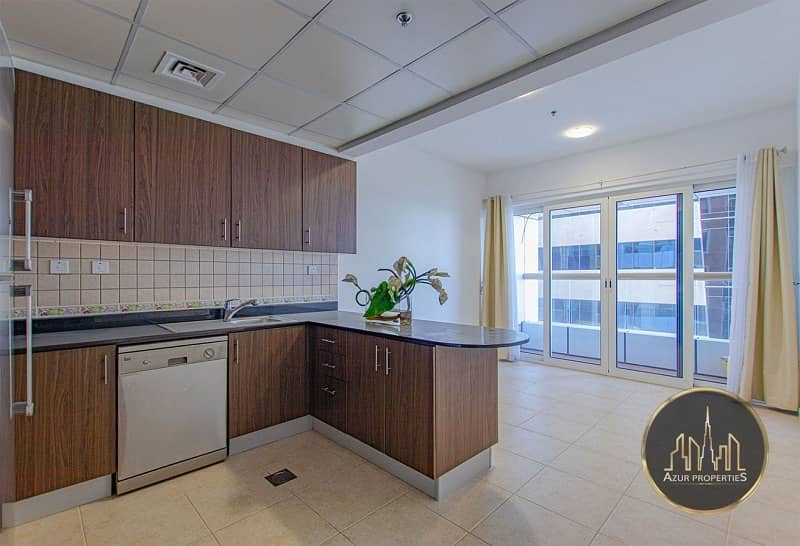 2 Full SeaView  Higher Quality of Living Apartments